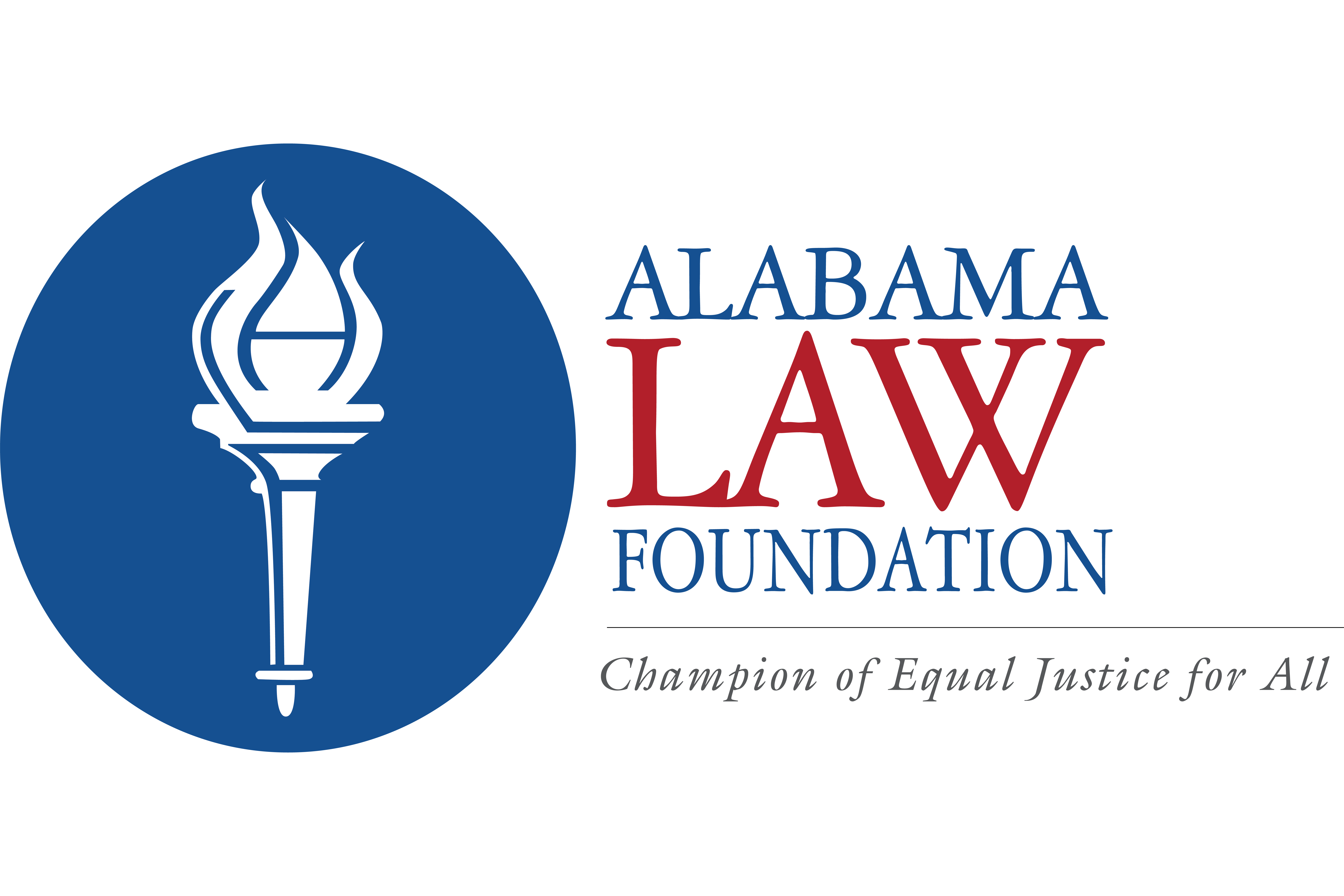 https://iolta.org/wp-content/uploads/2019-ALAW-LOGO-4-COLOR-TYPE-CONVERTED.png