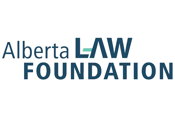 https://iolta.org/wp-content/uploads/ALF-logo.png