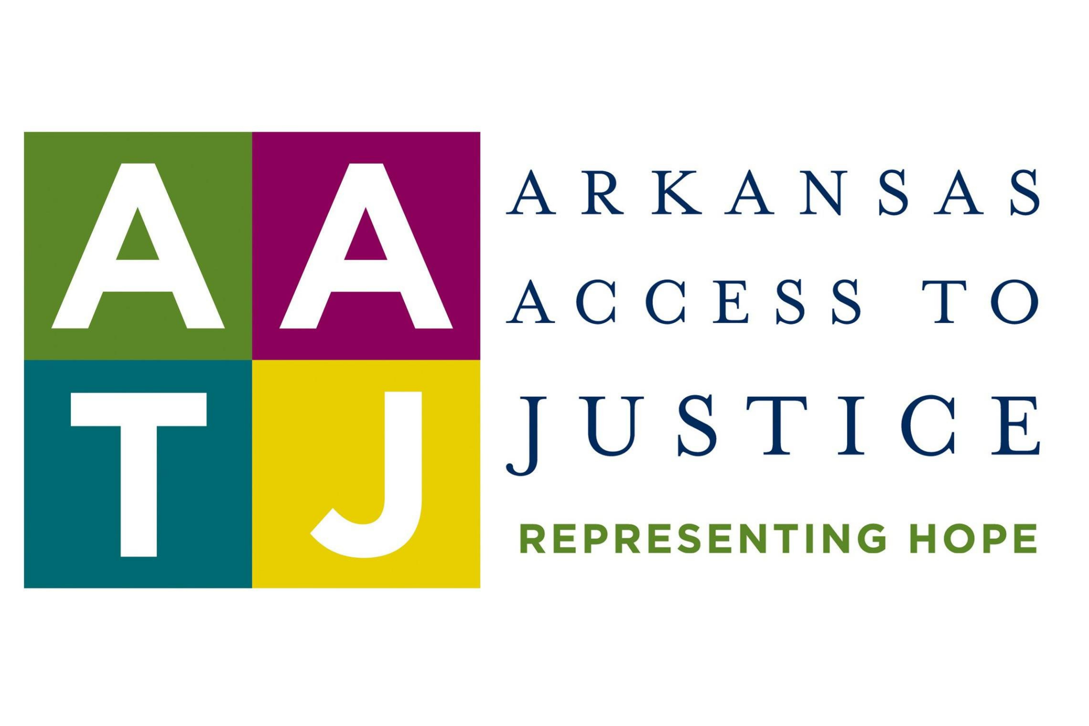 https://iolta.org/wp-content/uploads/Arkansas-Access-to-Justice-Logo.png