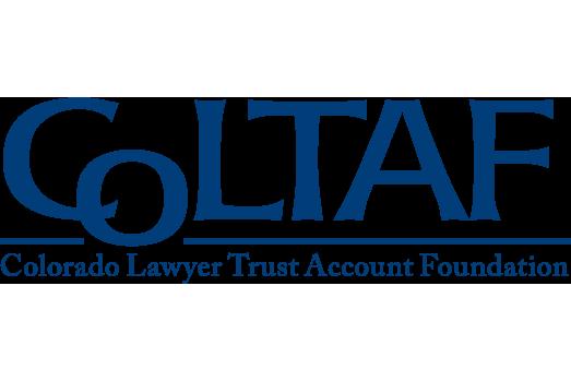 https://iolta.org/wp-content/uploads/COLTAF_Logo.png