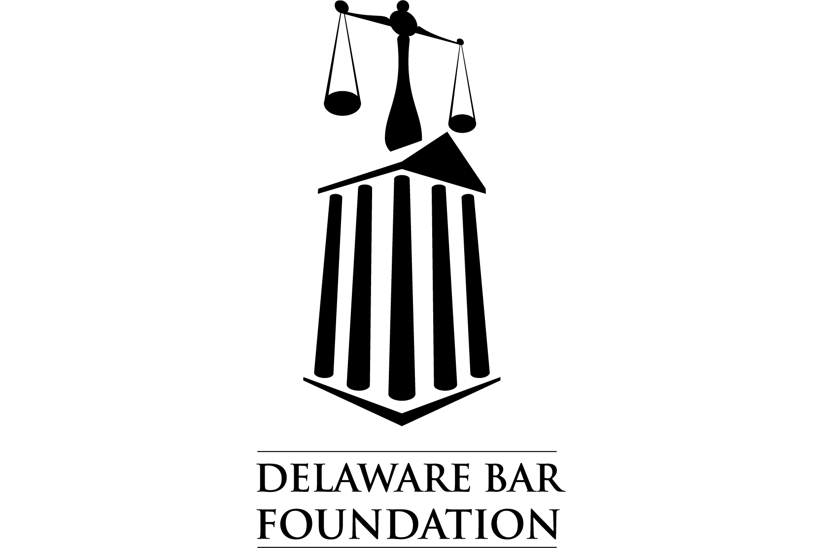 https://iolta.org/wp-content/uploads/DBF_Logo_BW.png