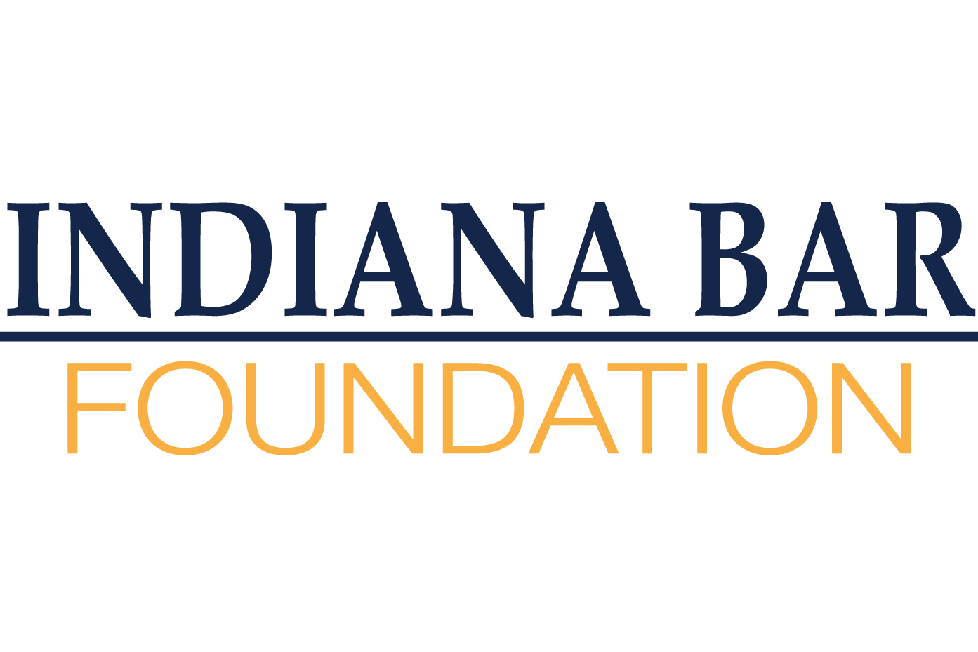 https://iolta.org/wp-content/uploads/IBF-Logo.png