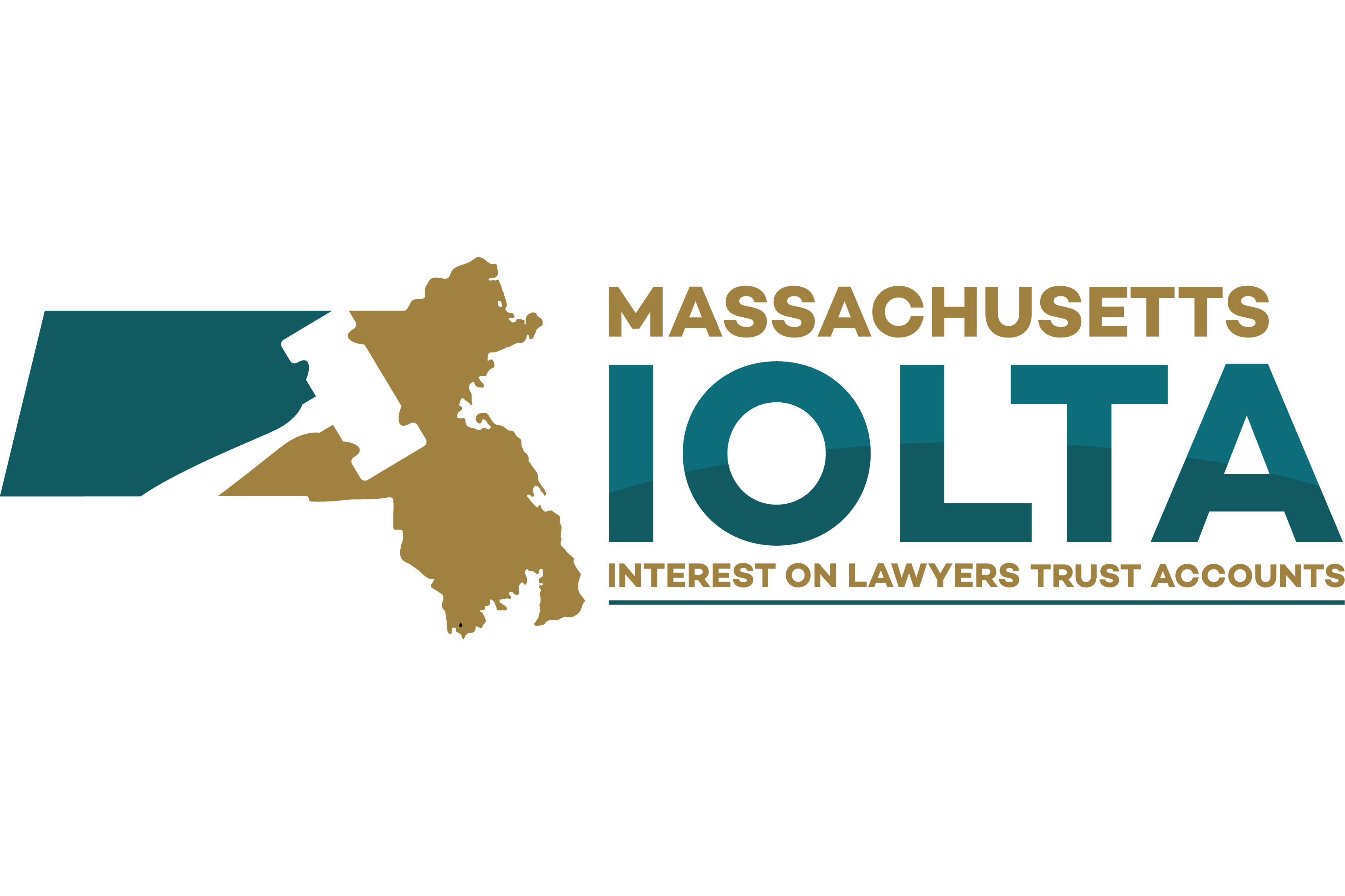 https://iolta.org/wp-content/uploads/IOLTA-Massachusetts_Final.png