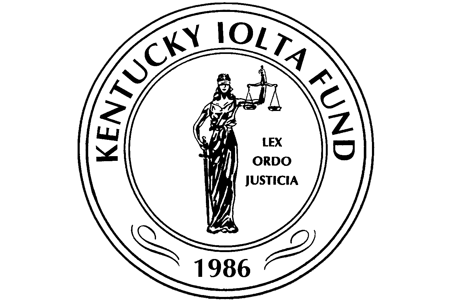 https://iolta.org/wp-content/uploads/Kentucky-IOLTA-Fund.png