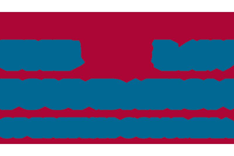 https://iolta.org/wp-content/uploads/LFBC_Logo_Colour_450x800.png