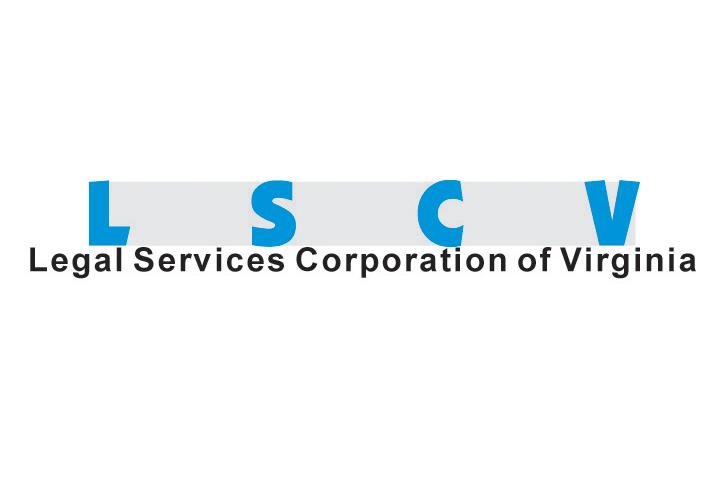 https://iolta.org/wp-content/uploads/LSCV_logo.png