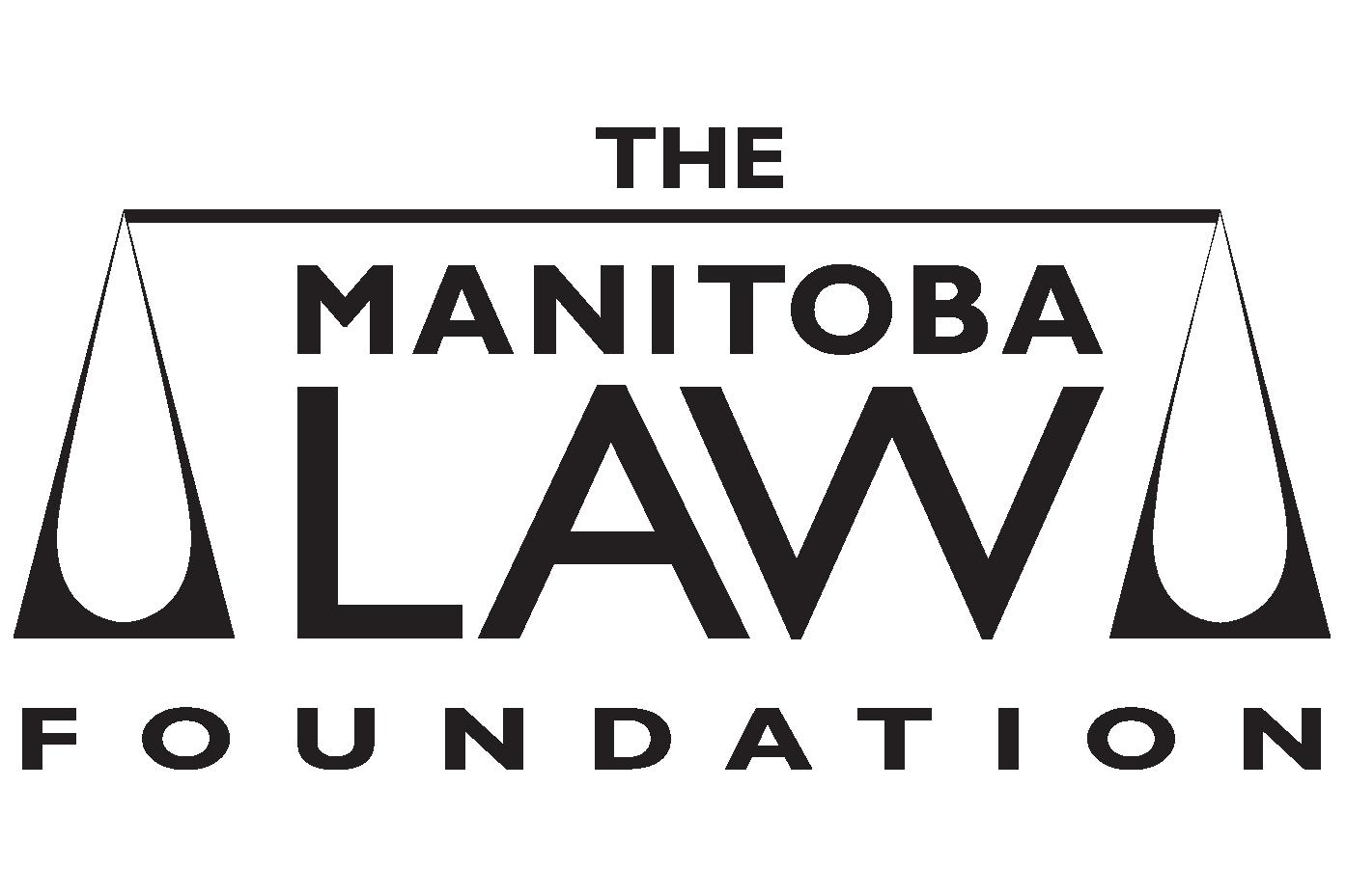https://iolta.org/wp-content/uploads/MLF-logo-.png