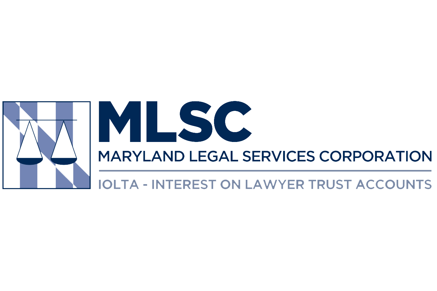 https://iolta.org/wp-content/uploads/MLSC-Logo-PNG.png
