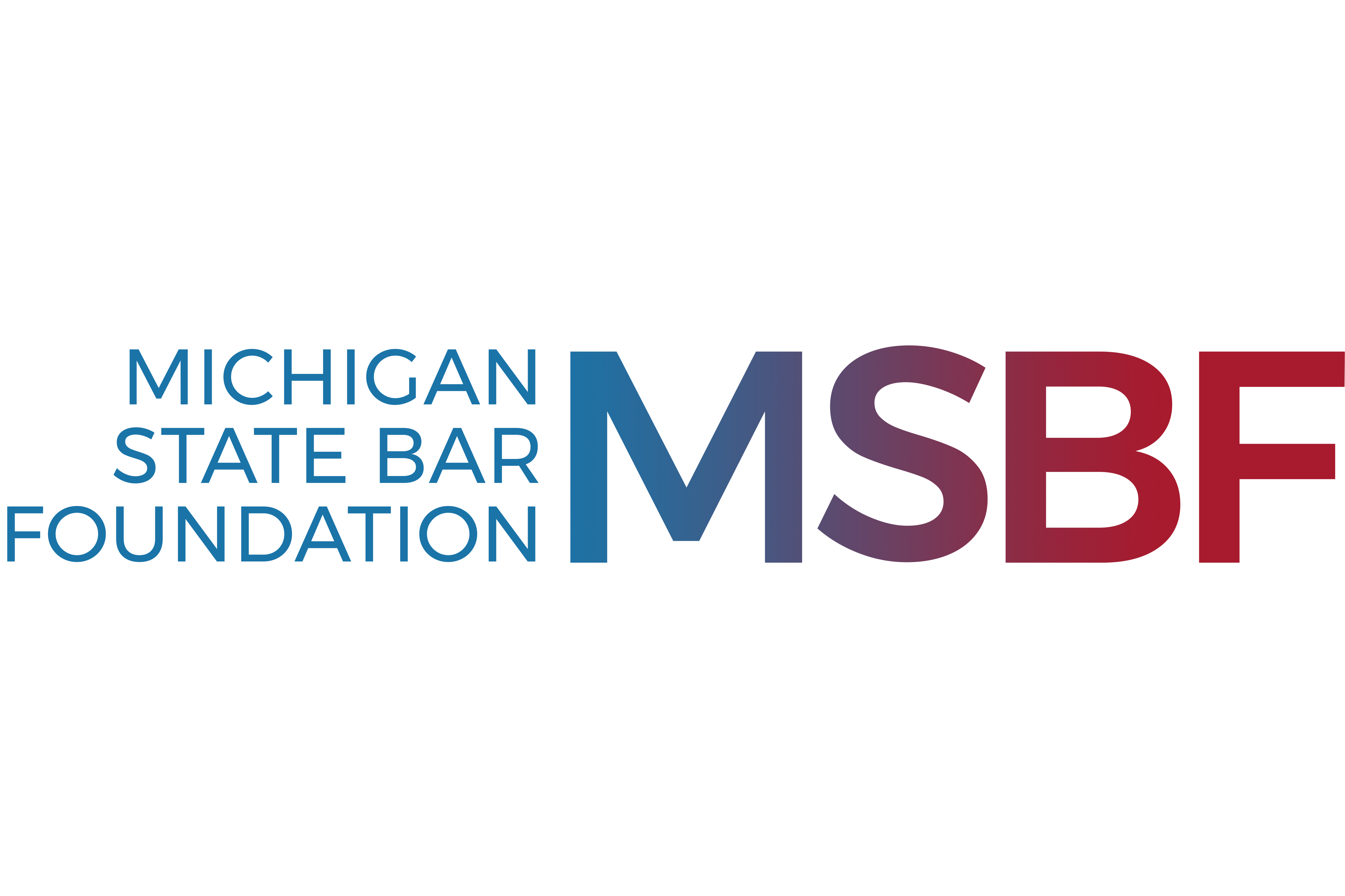 https://iolta.org/wp-content/uploads/MSBF_Logo_FullColorsNEW-CROPPED.png