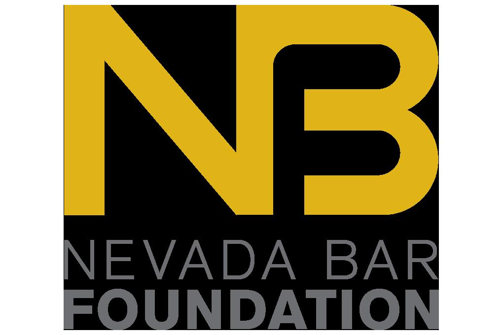https://iolta.org/wp-content/uploads/NBF-Logo_transparent.png