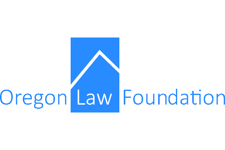 https://iolta.org/wp-content/uploads/OLF-Logo-720x240-Transparent.png