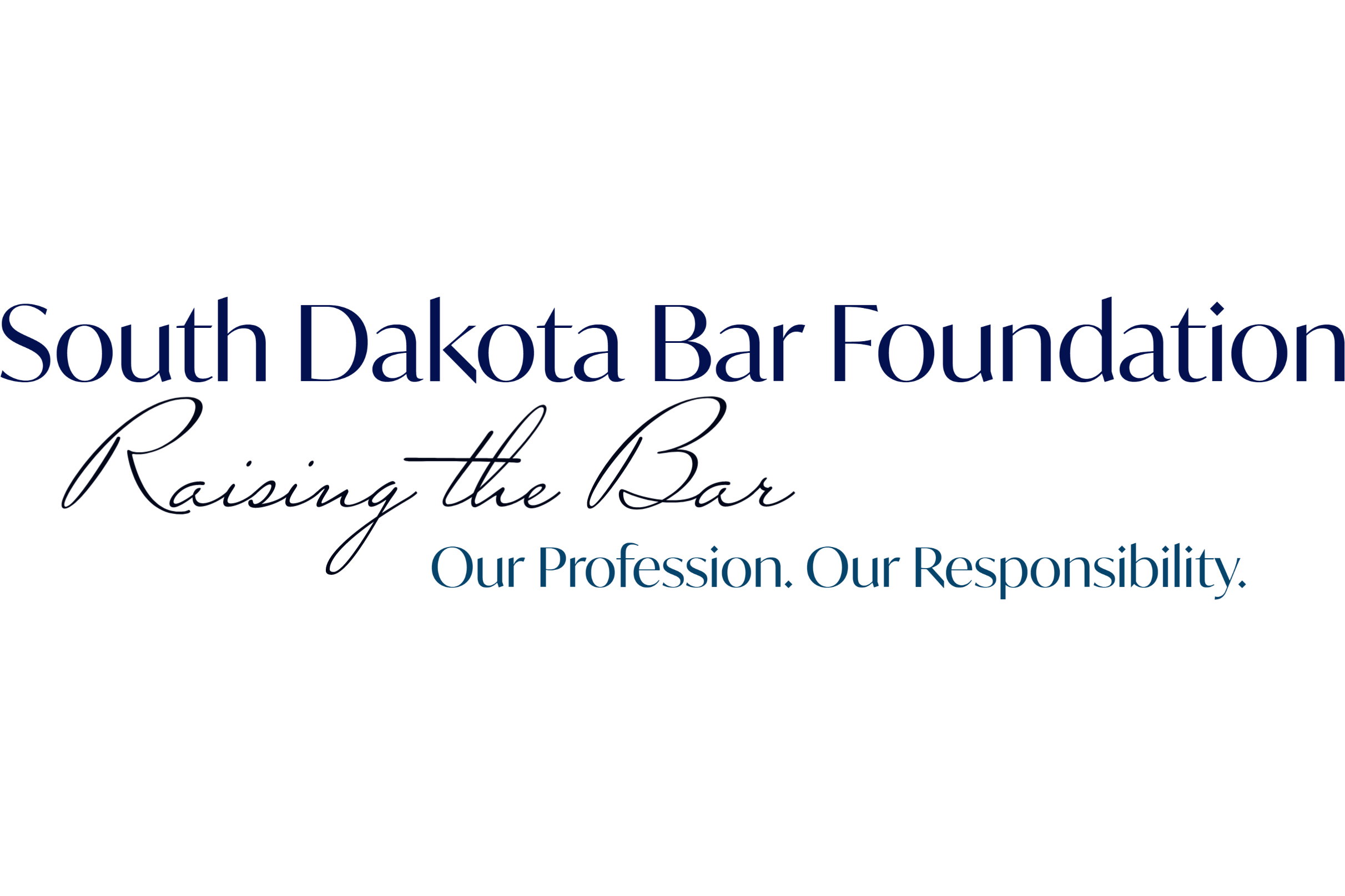 https://iolta.org/wp-content/uploads/South-Dakota-Bar-Fondation-Logo.png