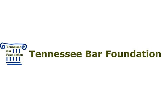 https://iolta.org/wp-content/uploads/Tennessee-logo-2.jpg