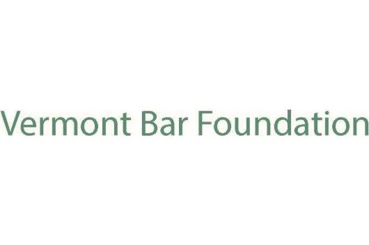 https://iolta.org/wp-content/uploads/VBF-Logo.png