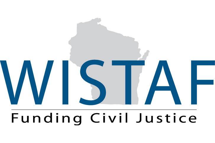 https://iolta.org/wp-content/uploads/Wisconsin-Trust-Account-Foundation-Inc-logo.png