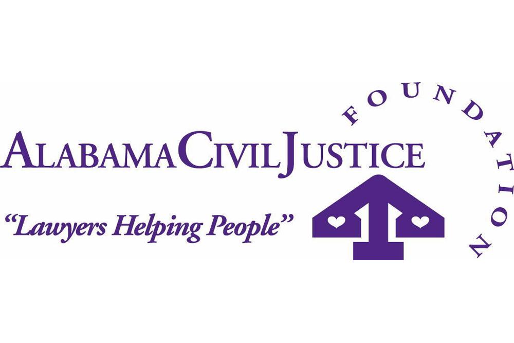 https://iolta.org/wp-content/uploads/acjf_logo_268_purple_Large-pnc.png
