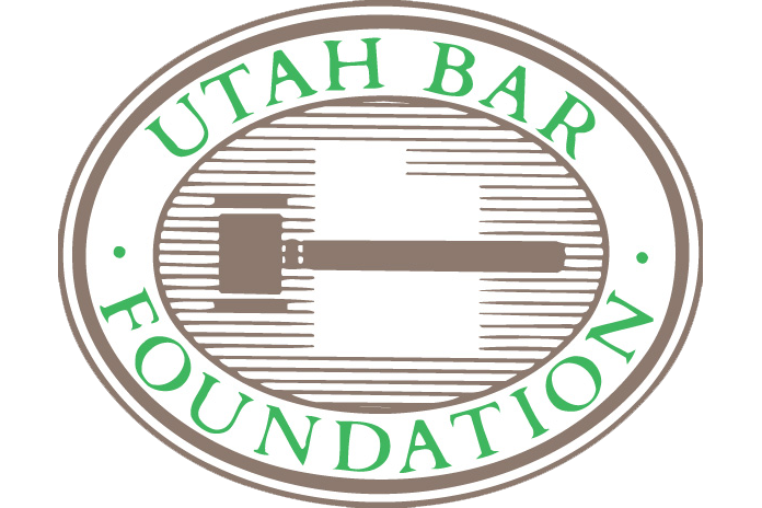 https://iolta.org/wp-content/uploads/utahbar1Foundationcolor.png
